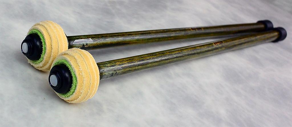 FS F3L ashwood G timpani mallets 240820