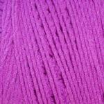 9 fialová neon / purple neon