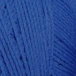 10 modrá tmavá / dark blue