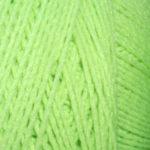 15 zelená neon / green neon