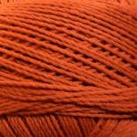 4 cihlová / brick orange