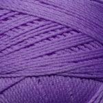 8 fialová / purple