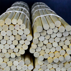 Best quality rattan shafts avaiable!