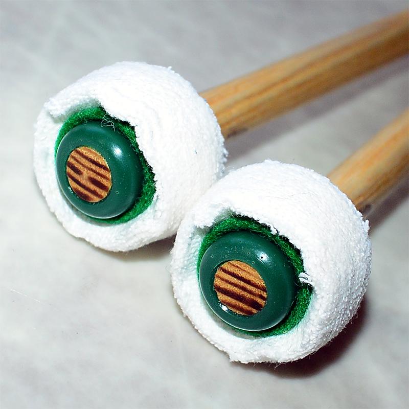 FS_FWM_FS custom mallets