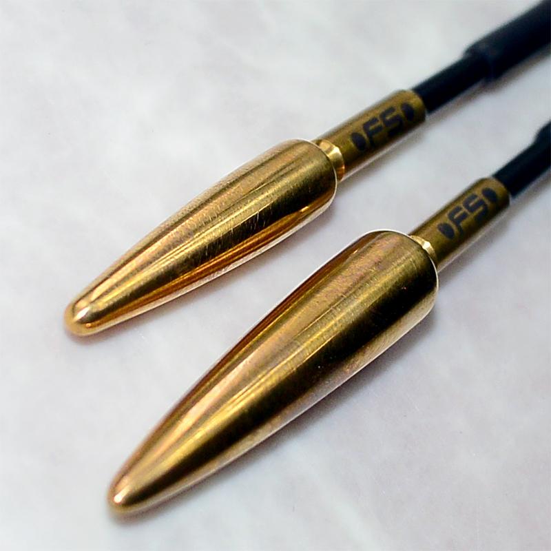 FS_I9_I10_Triangle custom mallets
