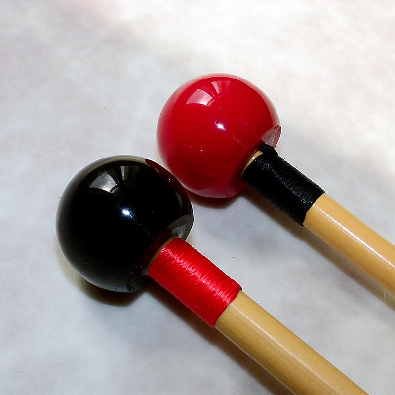 FS_Z1_Glockenspiel custom mallets