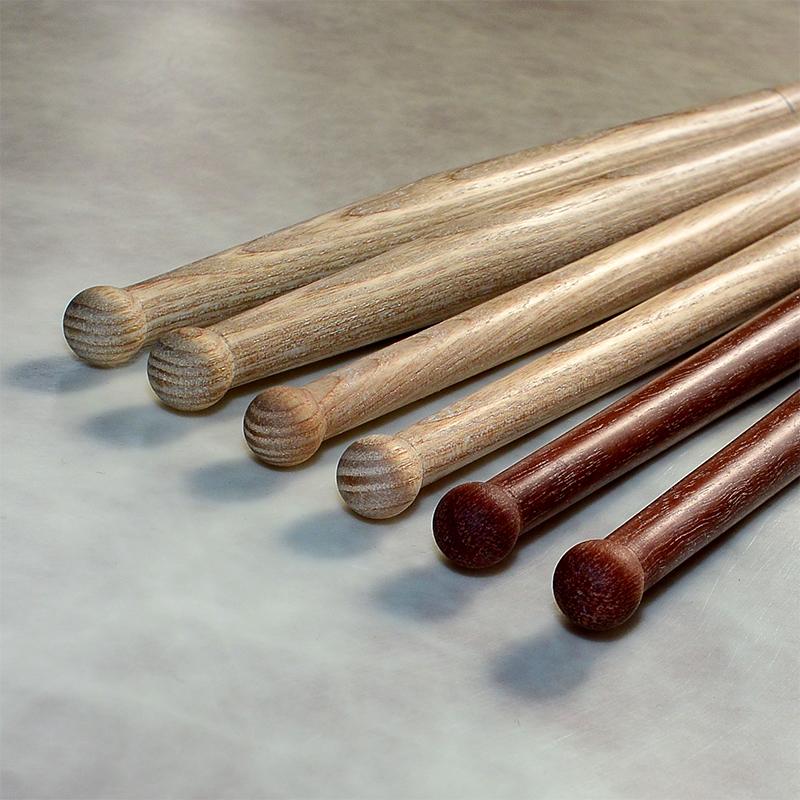 FS_SD1_2_Snare drum sticks