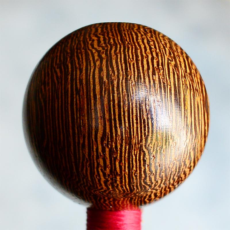 FS XL wooden xylophone mallet